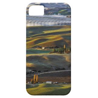 Palouse Sunrise iPhone 5 Case