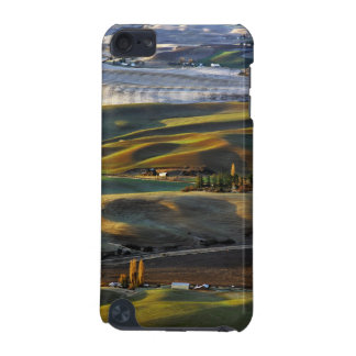 Palouse Sunrise iPod Touch (5th Generation) Cover