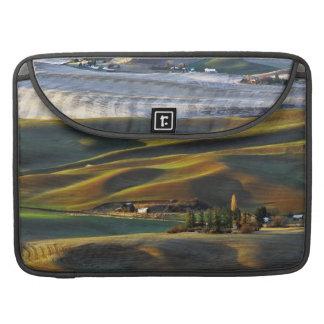 Palouse Sunrise MacBook Pro Sleeve