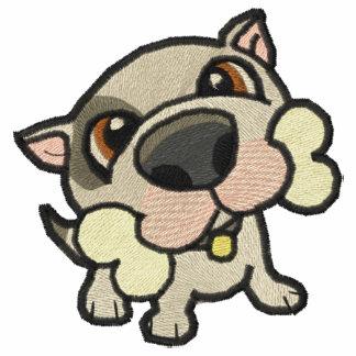 Pals 1 del perrito