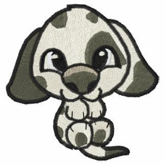 Pals 5 del perrito