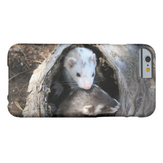 Pals Barely There iPhone 6 Case