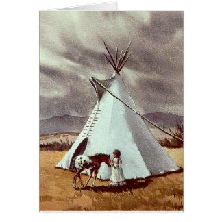 PALS by SHARON SHARPE Card