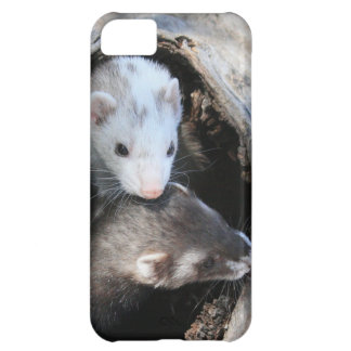 Pals iPhone 5 Barely There Case