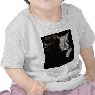 Pals T Shirts