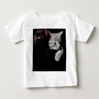 Pals T-shirt