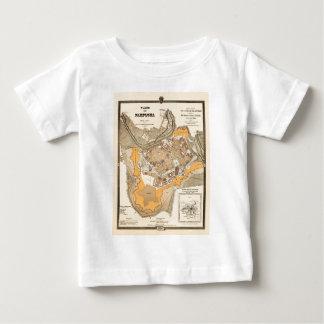 pamplona1882 baby T-Shirt