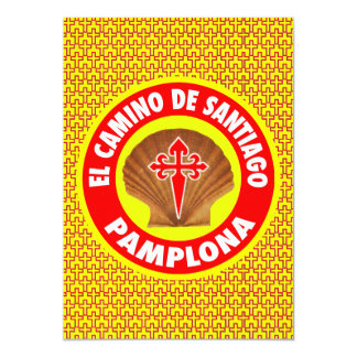 Pamplona Comunicados Personales