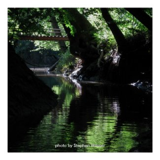 New MusicRVA products Pamunkey_river_cavern-r69e9e7af251e405c9f6dbe6fbaa650da_w2g_8byvr_325