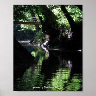 New MusicRVA products Pamunkey_river_cavern-rc726a559618b44238feb47aad936d6b6_wva_8byvr_325