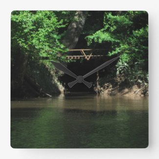 New MusicRVA products Pamunkey_river_richmond_virginia-r571edf87d0084096b4698917ffd55690_fup1y_8byvr_325