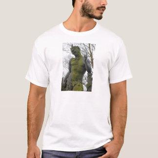Pan #2 T-Shirt
