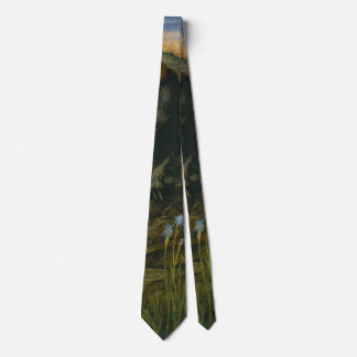 Pan and Psyche 1872 Neck Tie