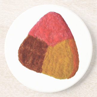 Pan de Cada Dia Posavasos Personalizados