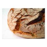 Pan de maíz portugués