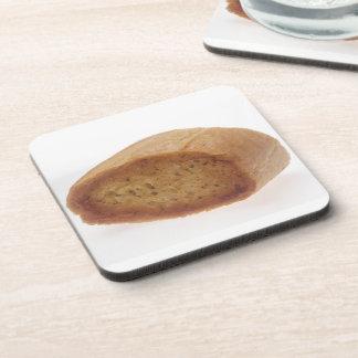 Pan del Baguette Posavasos