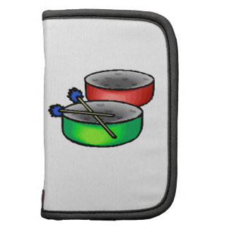 pan drums with mallets music percussion.png organizer