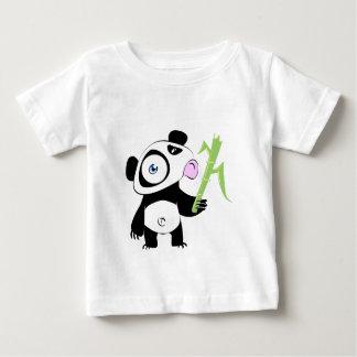 Pan Duh Tee Shirts