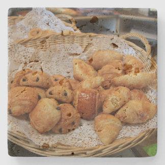 Pan francés por ProvenceProvence Posavasos De Piedra