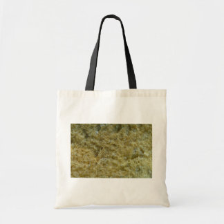 Pan hecho en casa delicioso bolsas