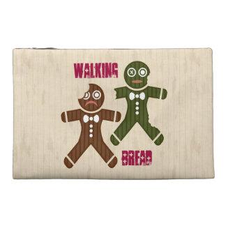 Pan que camina
