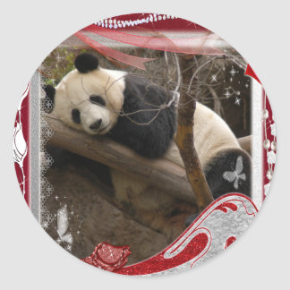 panada2-00101-85x85 sticker