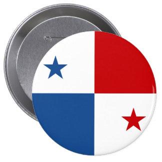 Panama Pin