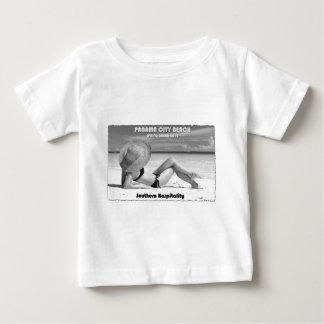 Panama City Beach Baby T-Shirt