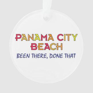 Panama City Beach Florida BTDT
