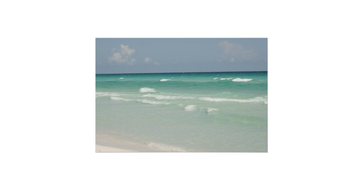 Panama City Beach Date