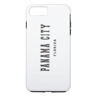 Panama City Florida iPhone 7 Plus Case