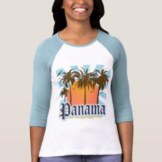Panama City Souvenir Shirts