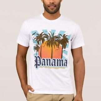 Panama City Souvenir T-Shirt
