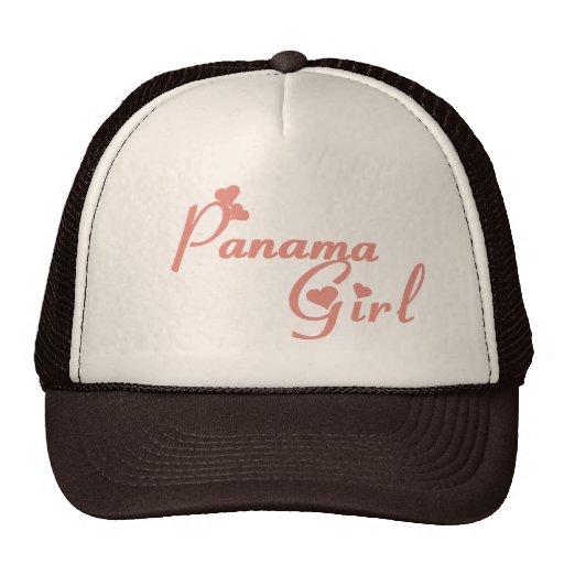 Panamá Gorras