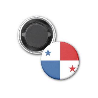 Panamá Iman De Frigorífico
