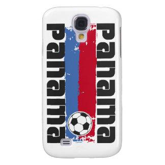 Panama Soccer Samsung Galaxy S4 Case