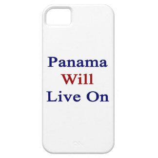 Panamá vivirá encendido iPhone 5 cárcasas