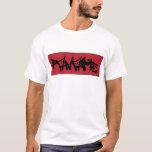 ~ Paname ~ T-Shirt