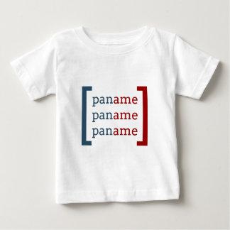 Paname T Shirts