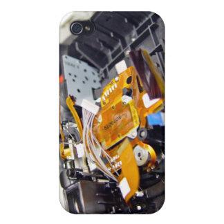 Panasonic digital camera cases for iPhone 4