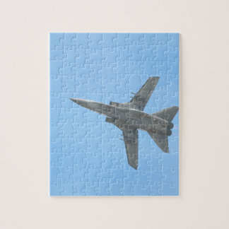 Panavia Tornado F.Mk 3_Aviation Photography Puzzle