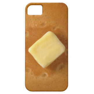 Pancake and Butter iPhone SE/5/5s Case