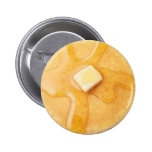 Pancake button