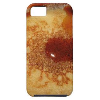 Pancake iPhone SE/5/5s Case
