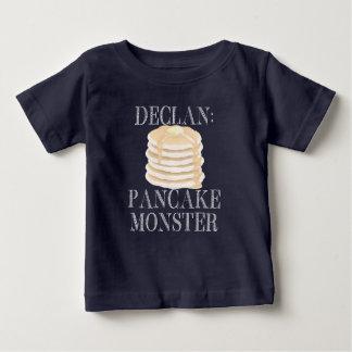 Pancake party T-Shirt