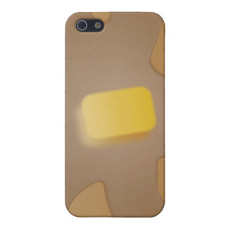 Pancake Speck Case Covers For iPhone 5