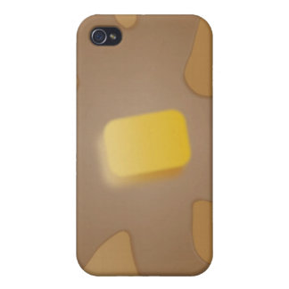 Pancake Speck Case iPhone 4 Case