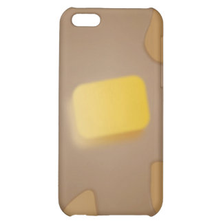 Pancake Speck Case iPhone 5C Cover