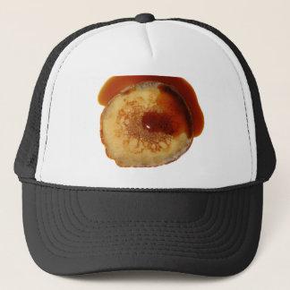 Pancake Trucker Hat