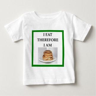 pancakes baby T-Shirt